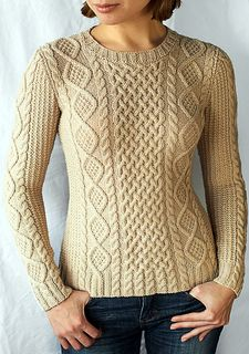 Ravelry: Aaren pattern by Kim Hargreaves