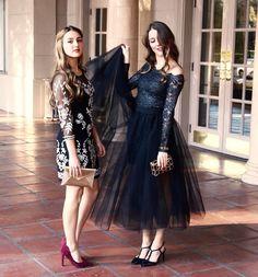 Blogger at Diary La Mode ♣ Finding chic in the blah Bride to be | 99% Vegan 1% Gelato |CA/WA Contact ✉️ diarylamode@gmail.com
