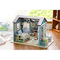 Littlest Pet Shop Pet Adoption Center Playset