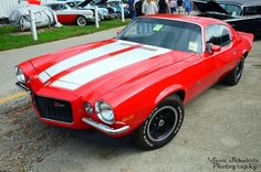 1970 Camaro Z28 | Flickr - Photo Sharing! Chevrolet Camaro 1970, Chevy Chevelle, Chevy Camaro, Corvette, My Dream Car, Dream Cars, 70s Muscle Cars, Dodge Viper, Pony Car
