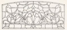 stained_glass_transom_pattern_page001047.jpg