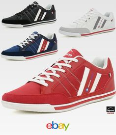Alpine Swiss Stefan Mens Retro Fashion Sneakers Tennis Shoes Casual Athletic  Retro Fashion 10a051e08