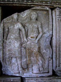 Roman Sculpture, Lion Sculpture, Romans, Ufo, Asian, Culture, Statue, Weapons, Greek