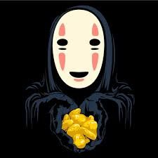 Image result for no face