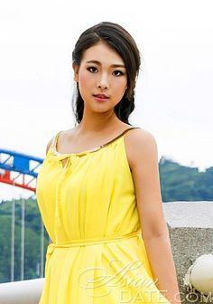 Kewei from Guangxi, China on AsianDate. Online dating with beautiful Asian women