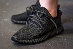e9c33fd64706f 10 Best Authentic Adidas boost Shoes images