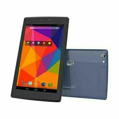 Buy now online micromax canvas tab in special quality in noida. watch now www.vitindia.com