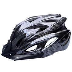Ultralight Bicycle Helmet CE Certification Cycling Helmet In-mold Bike Helmet Casco Ciclismo 260g 56-62 CM