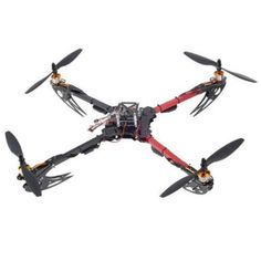 Black Friday Hobbypower Quadcopter Glass Friber Folding Kit ARF Kk Flight Board w/ USB Motor Esc Multicopter from Hobbypower Remote Control Toys, Radio Control, Latest Gadgets, Drone Quadcopter, Motor, Wooden Frames, Mini, Glass, Quad Copters