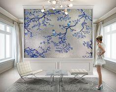 April - May 2015 Edition The grandeur of Decoration captured in SICIS Mosaic    Mirror Mosaic, Mosaic Wall Art, Mosaic Glass, Mosaic Tiles, Mosaic Bathroom, Stained Glass, Glass Art, Sicis Mosaic, Interior Decorating