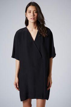 Photo 2 of Kimono Wrap Dress by Boutique