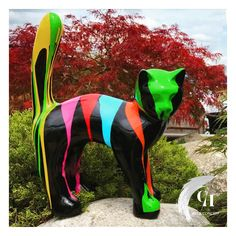 The 33 best Statues décoratives images on Pinterest