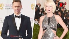 What's cooking between Priyanka Chopra and Hollywood actor Tom Hiddleston?