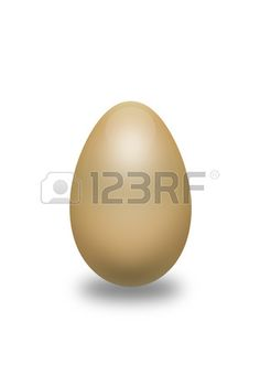 egg Su #123rf  #microstockphotographs #microstockphotowebsite #microstockphotography #microstockphotowebsites #marketingonline #microstock #marketing #webdesign #design #designaneolife #ecommerceur #fastudio #SEO #web20 #job #csstemplates #css #html #html5 #html5css3