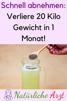 Lose weight quickly: lose 20 kg in 1 month!- Schnell abnehmen: Verliere 20 Kilo Gewicht in 1 Monat! Lose weight quickly: lose 20 kg in 1 month! Skin Structure, Calorie Calculator, Lose Weight, Weight Loss, Pumpkin Spice Cupcakes, Bear Cakes, Cream Recipes, Soup Recipes, Cakes And More