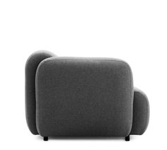 Sofa / Couch Swell Sofa 2 Seater 6