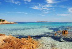 le foto più belle di sardegna | Le 10 spiagge più belle della Sardegna. Foto | SiViaggia