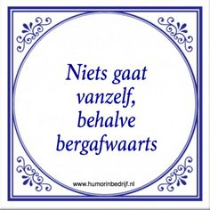 55 trendy funny humor quotes jokes sayings Work Quotes, Life Quotes, Foto Website, Dutch Quotes, Love Quotes Funny, One Liner, Jokes Quotes, Work Humor, Man Humor