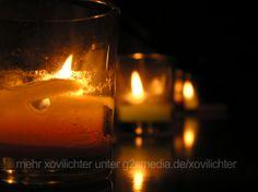 Die Xovilichter von g2smedia.de