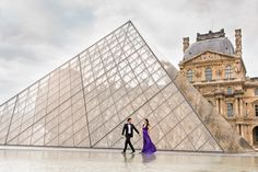 """Her hand, he said. It fit mine ""The Pact - Jodi Picoult #theparisphotographer #parisphotographer #photographerinparis #parisphotographers #paris #parismonamour #parisjetaime #iloveyouparis #parisfrance #instaparis #parisian #cityoflove #photooftheday #romantic #portrait #parisphotosession #photosessioninparis #parisengagementphotographer #engagementphotographerparis #parisengagement #engagementphotosparis #getengagedinparis"