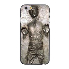 Star Wars Han Solo Frozen in Carbonite Cool Print Hard Cover Case for iphone 4/4s/5/5s/5c/6/6plus        US $1.29  http://insanedeals4u.com/products/star-wars-han-solo-frozen-in-carbonite-cool-print-hard-cover-case-for-iphone-44s55s5c66plus/  #shopaholic #dailydeals