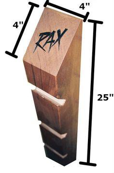 Картинки по запросу skateboard dimensions
