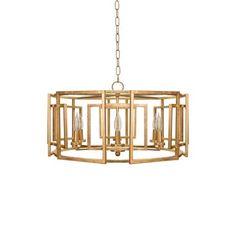 Globe Chandelier, Chandelier Shades, Chandelier Lighting, Chandeliers, Pendant Lamps, Pendants, Contemporary Chandelier, Lighting Sale, Candelabra Bulbs