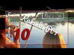 In this weeks episode we start our adventures by enjoying a sunset cruise around the Corroboree Billabong with Wetland Cruises. Here we see some really big C. Kakadu National Park, National Parks, Caravan Hacks, Aboriginal People, Information Center, Australian Birds, Life Is An Adventure, Australia Travel, Waterfalls