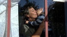 Bambini in Emergenza.jpg