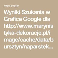 Wyniki Szukania w Grafice Google dla http://www.marynistyka-dekoracje.pl/image/cache/data/bursztyn/naparstek5-800x800.jpg