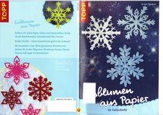 téli filigránok-Juleklip 24 - Klára Balassáné - Picasa-Webalben