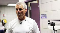 """OGDEN -- Weber State head athletic trainer Joel Bass remembers treating the young football player who lost a finger.  """"That was an odd one,"""" said Bass, the longtime trainer for the Weber State Wildcats athletic program...."""