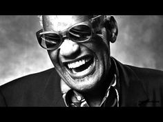 Ray Charles - The Playlist – December 2014 | Dappered.com