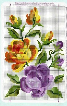 Thrilling Designing Your Own Cross Stitch Embroidery Patterns Ideas. Exhilarating Designing Your Own Cross Stitch Embroidery Patterns Ideas. Cross Stitching, Cross Stitch Embroidery, Embroidery Patterns, Funny Cross Stitch Patterns, Cross Stitch Designs, Cross Stitch Rose, Cross Stitch Flowers, Pinterest Cross Stitch, Cross Stitch Geometric