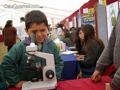 Cauquenesnet.com #DiaNoticias: DAEM Cauquenes participa en proyecto de la UTALCA ...
