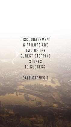 These phone wallpaper quotes to inspire your New Year will motivate your New Years Resolutions. Dale Carnegie quotes Quotes Phone Wallpaper Quotes To Inspire Your New Year - Best Quotes, Quotes Quotes, Motivational Quotes, Life Quotes, Inspirational Quotes, Qoutes, Mentor Quotes, Inspirational Wallpapers, Lesson Quotes