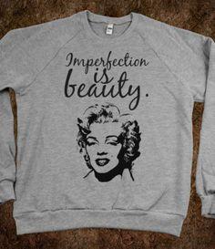 Marilyn Monroe - Taylor's boutique.