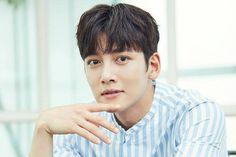 4 vai diễn đến cả fan ruột cũng chưa chắc đã biết của các mỹ nam đình đám Hàn Quốc - Ảnh 2. Ji Chang Wook, Korean Men, Fans, Handsome, Google, Followers