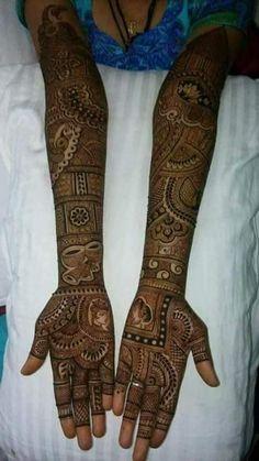 Wedding Henna Designs, Indian Mehndi Designs, Latest Bridal Mehndi Designs, Stylish Mehndi Designs, Mehndi Designs 2018, Mehndi Designs Book, Mehndi Designs For Fingers, Mehndi Design Images, Beautiful Mehndi Design
