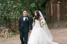 Chloe Sheppard and Elias Gomez, photo by: We Heart Photography