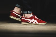 asics-mexico-delegation-rot-weiss-d601l-2199-mood-2.jpg (1801×1200)