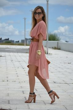Trendtation.com : look-Iria Fole