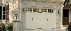 We provide emergency repair breakdown services for domestic and industrial garage doors, garage door openers Garage Door Repair, Garage Door Opener, Garage Doors, Industrial Garage Door, Outdoor Decor, Home Decor, Interior Design, Home Interior Design, Home Decoration