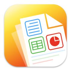 OneDocs 1.8.1  Create Microsoft Office 365 documents in OneDrive.