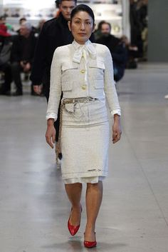 FOW 24 NEWS: Magnificent Vetements Autumn/Winter Menswear Colle...