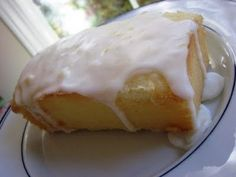 This is the best pound cake ever! I love this recipe. The crumb on this cake is very fine and moist. Of course I slathered it with a sweet but very tart icing while it was still warm. I used a total of 3 large lemons for this recipe. Make sure you beat the mixture as long as the recipe states. That's what really adds to the fine texture of the cake. Plus the fact that I sifted my dry ingredients twice instead on once.I really recommend this recipe! If you like lemon, you will love t...