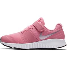 7a9f4041b34b Girls  Nike Star Runner (PSV) Pre-School Shoe (Little Kid)