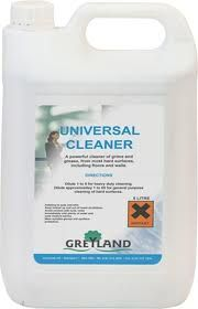 Oil, grease, fat and more – it's easy to get your hands dirty when you work. And with a hand cleaner by Dreumex it's easy to get them clean again, too. Our variety of hand cleansing products is guaranteed to do the job quickly and efficiently. The reliable industrial hand cleaner solutions provided by Dreumex include scrub soap, hand cleansing gel and paste. Are you looking for a waterless hand cleaner? We offer strong cleansing wipes as an ideal . www.Dreumex.com
