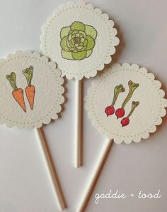 printable peter rabbit party supplies - gaddie+tood blog :: printable party + holiday paper goods