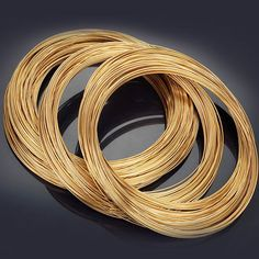 Phosphor Bronze WireSelf fluxing copper based brazing alloys containing phosphor thereby facilitating brazing on copper to copper in air without the use of a flux. Use of flux recommended for copper alloys like brass and bronze. For improved ductility and electrical conductivity silver containing lower phosphor alloys also available. Widely used in refrigeration, air conditioning and plumbing industry. MWPL offers these alloys in a wide range of compositions to suit specific applications…